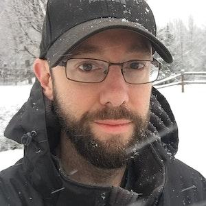 Danny G. avatar