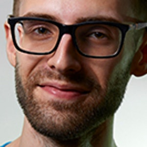 Alan S. avatar