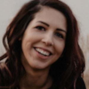 Casie W. avatar