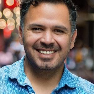 Alvaro F. avatar