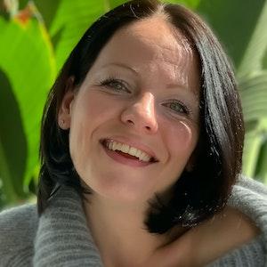 Eleonora P. avatar