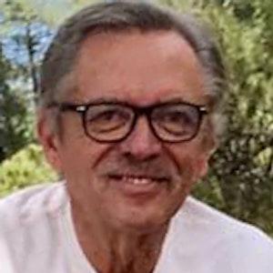 William W. avatar