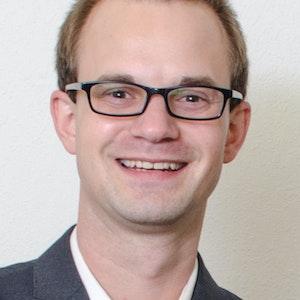 Alex W. avatar