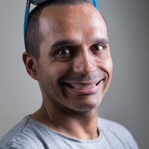 Marcelo Borges C. avatar