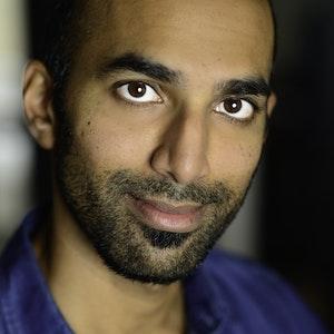 Asif M. avatar