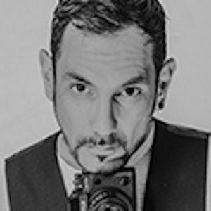 Eduardo C. avatar
