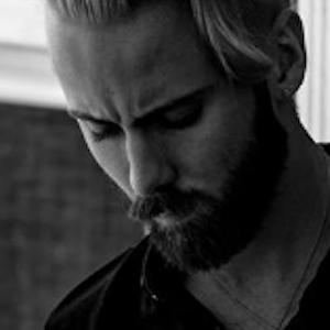 Zane O. avatar