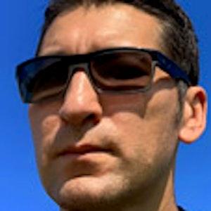 Jay B. avatar