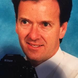 John N, Perth Photographer