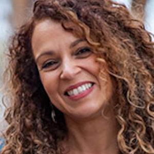 Dariela C. avatar
