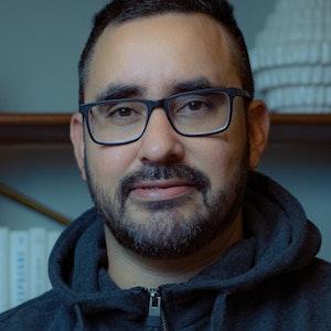 David O. avatar