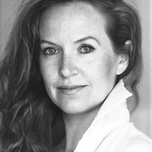 Lana M. avatar