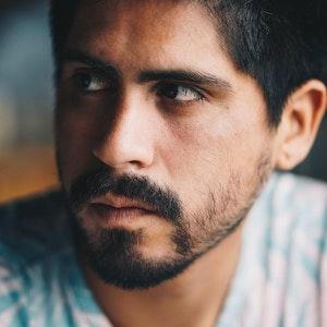 Sergio  V. avatar