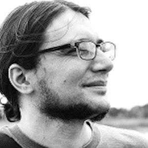 David R. avatar