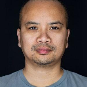 Huy D. avatar