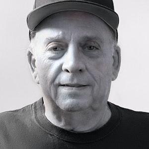 Roger O. avatar