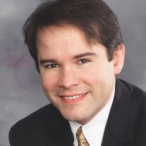 Paul P. avatar
