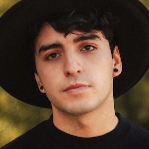Rudy  V. avatar
