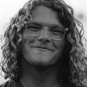 Weston  K. avatar