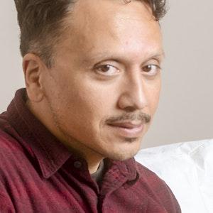 Bernardo G. avatar