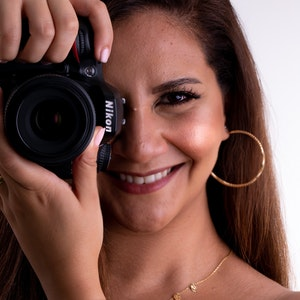 Marina M. avatar
