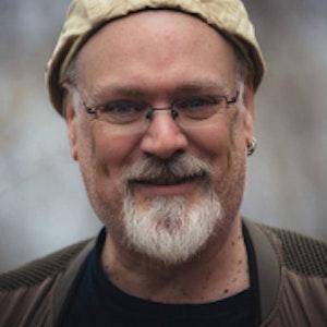 David D, Nashville Photographer