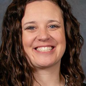 Caitlin M. avatar
