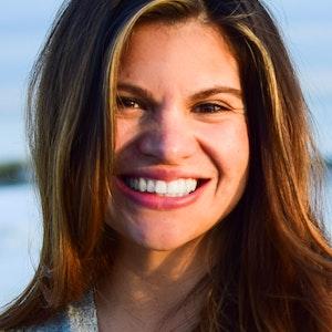 Sarah M. avatar