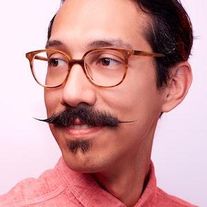 Jose B. avatar