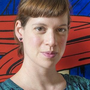 Agnes F. avatar
