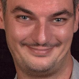 Andreas W. avatar