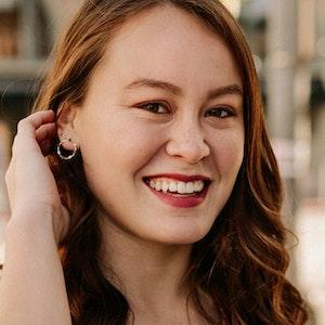 Kayla  G. avatar