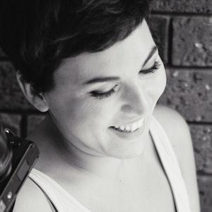 Alessia F. avatar