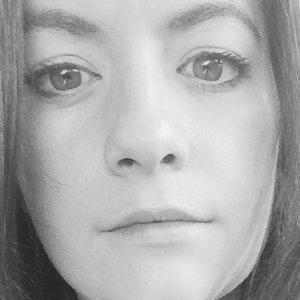 Emily F. avatar