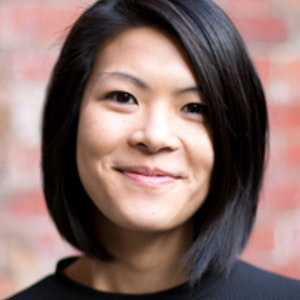 Tammy L. avatar