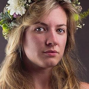 Jenelle S. avatar