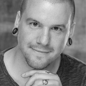 Matthew S. avatar