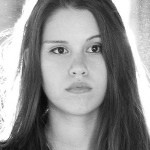 Stephanie M. avatar