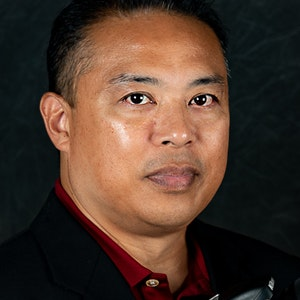 Jerry R. avatar