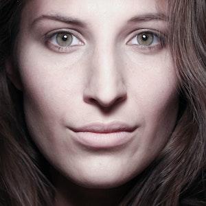 Anna S. avatar