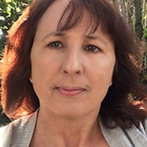 Helen G. avatar