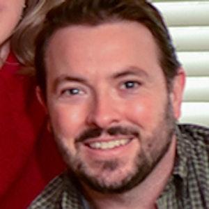 Jeremiah H. avatar