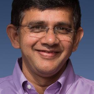 Subhash L. avatar