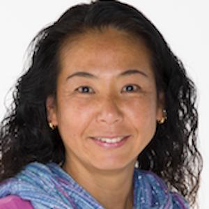 Kazumi F. avatar