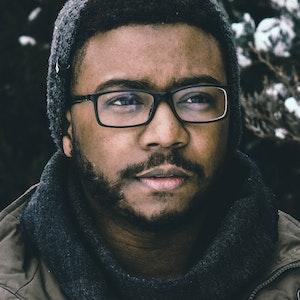 Daelan B. avatar