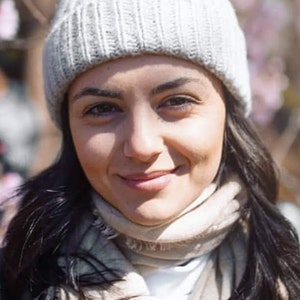 Widjana D. avatar