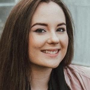 Talia T. avatar