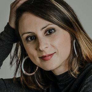 Yana T. avatar