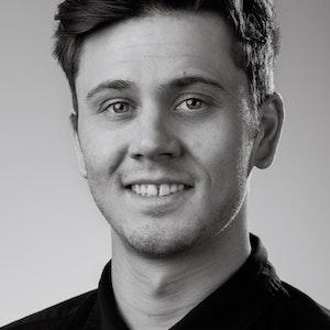 Campbell B. avatar