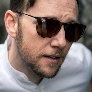 James B. avatar